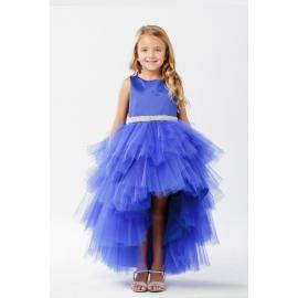 Børne kjole i flere farver 5658tip top